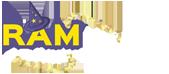 Ram Materials
